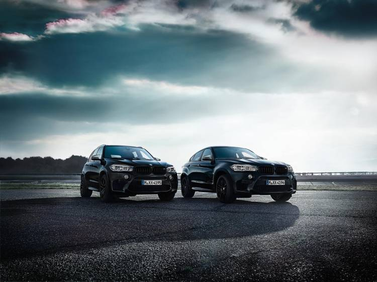 bmw-x5-x6-black-fire-dm-12