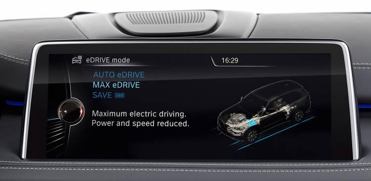 bmw-x5-xdrive-40e-2015-35-1440px