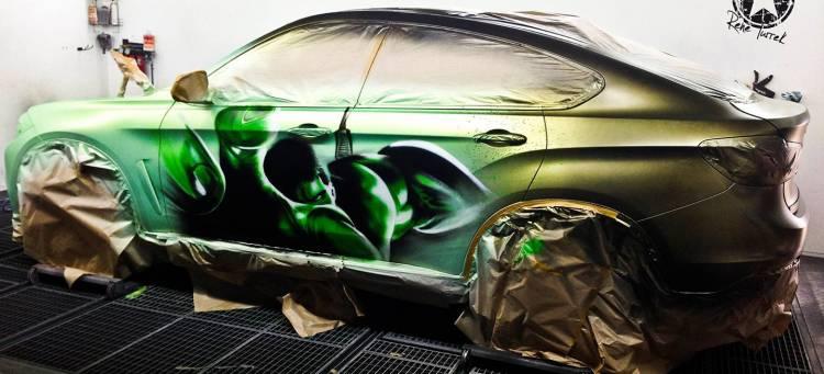 bmw-x6-hulk-1-1440px