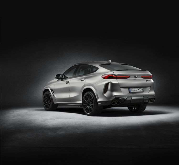 Bmw X6 M Competition 02