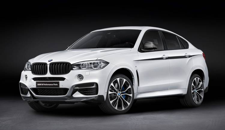 bmw-x6-m-performance-2015-01-1440px