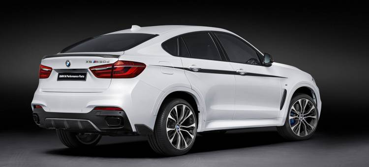 bmw-x6-m-performance-2015-02-1440px