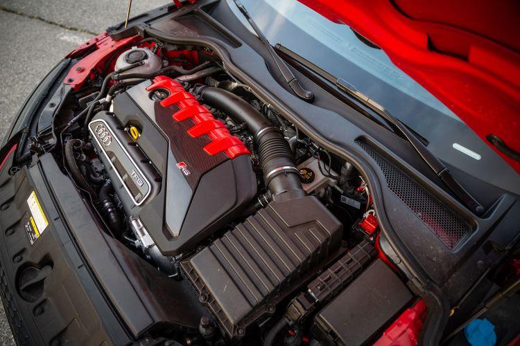 Bmw Z4 Audi Tt Rs 59