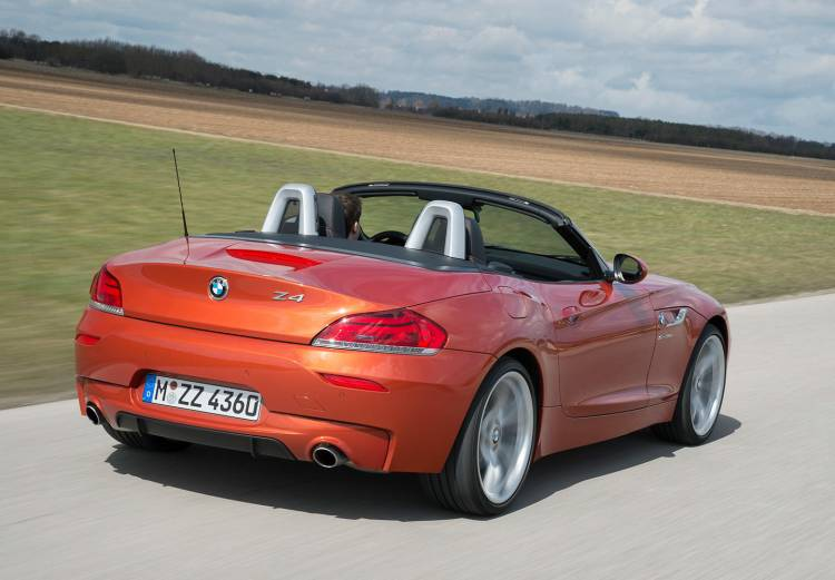 bmw-z4-fin-produccion-2