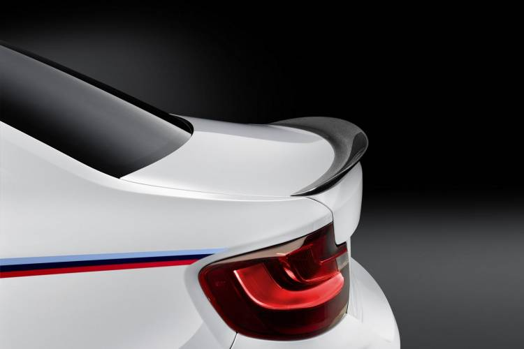 bmw_M2_m_performance_parts_DM_4