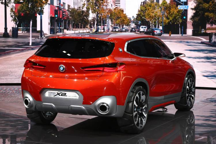 bmw_x2_concept_dm_paris_2