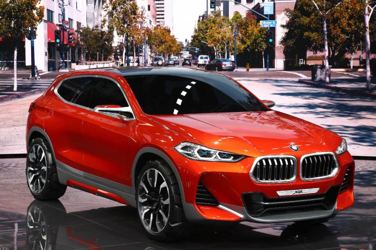 bmw_x2_concept_dm_paris_4