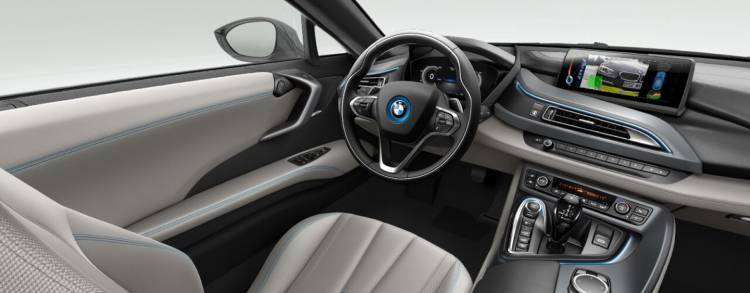 bmw_i8_pure_impulse_DM_interior