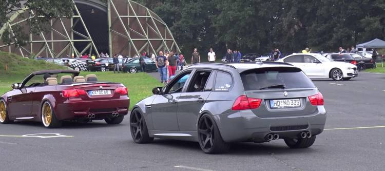 bmw_m3_touring_v10_DM