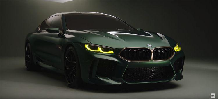 bmw_m8_gran_coupe_concept_video