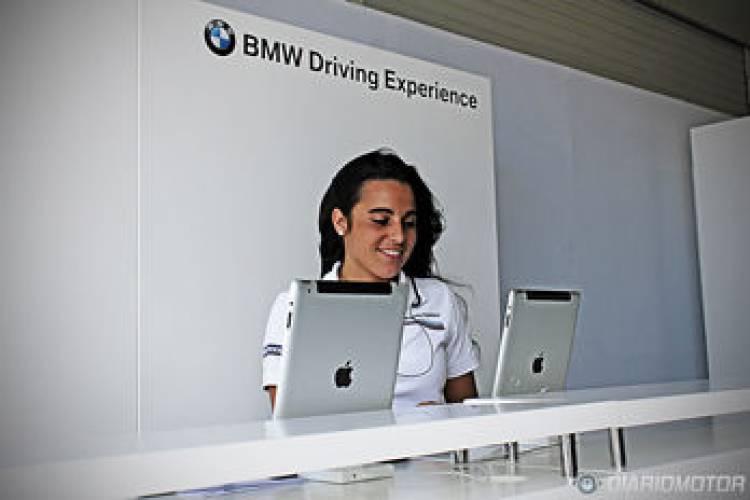 bmwdrivingexperience_10