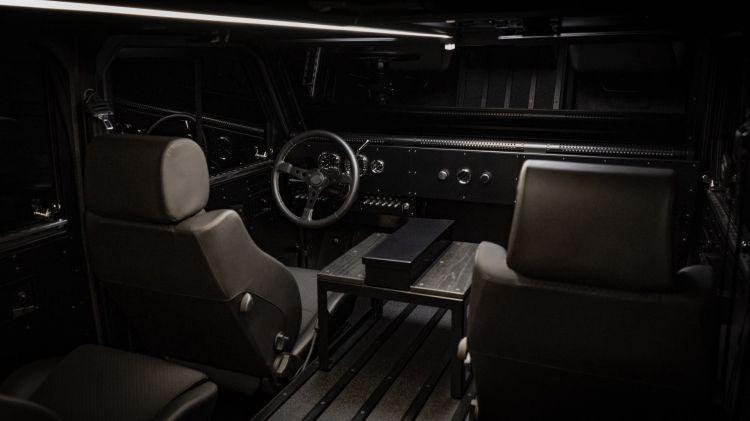 Bollinguer Interior 02