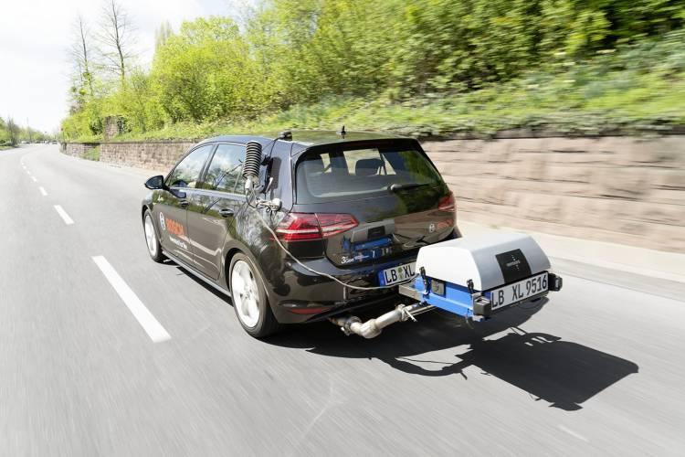 Bosch Quiere Salvar Al Diesel 03