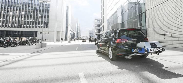 Bosch Quiere Salvar Al Diesel 04