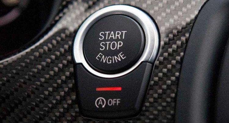 Boton Start Stop 0921 003