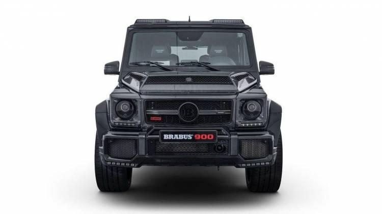 brabus-g900-clase-g-3