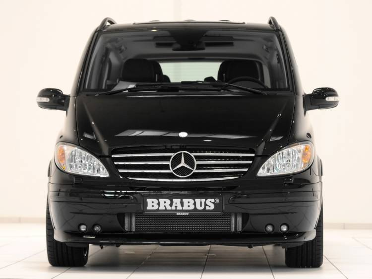 brabus-mercedes-viano-business-01
