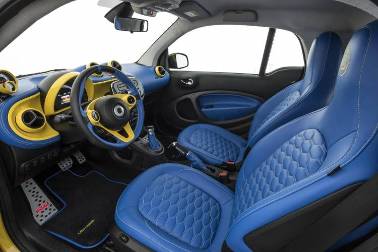 brabus-smart-fortwo-electrico-dm-14