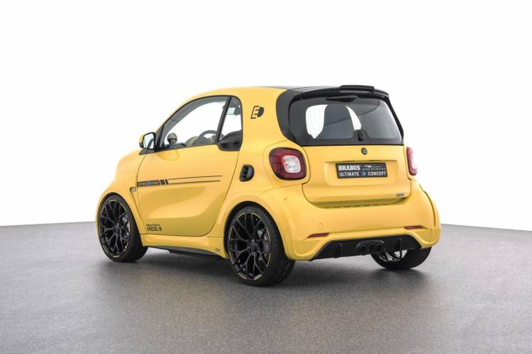 brabus-smart-fortwo-electrico-dm-3