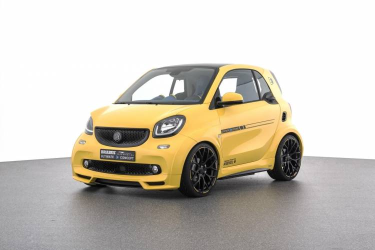 brabus-smart-fortwo-electrico-dm-4
