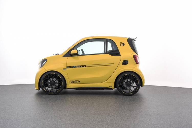 brabus-smart-fortwo-electrico-dm-5