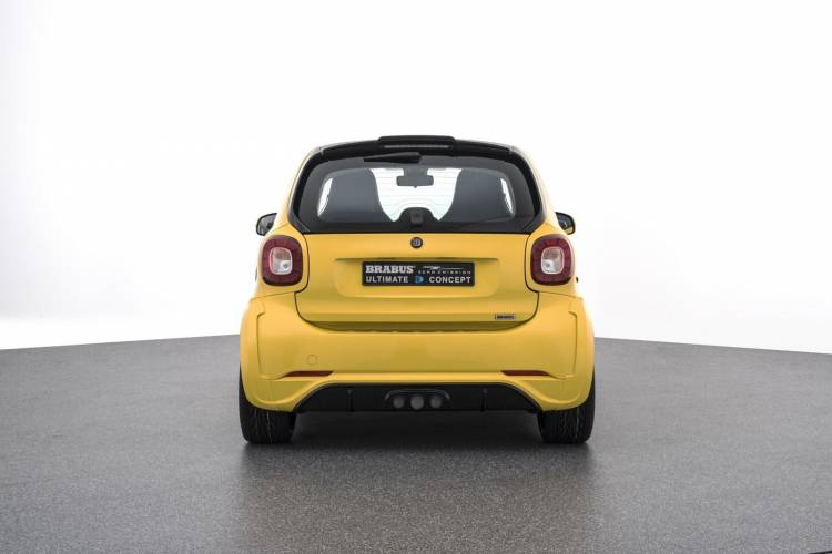 brabus-smart-fortwo-electrico-dm-6