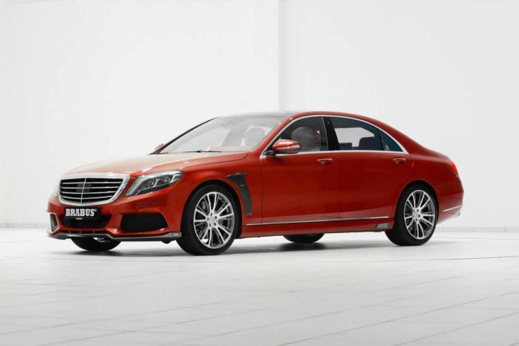 brabus_MercedeS_clase_S_dm_candy_red_44