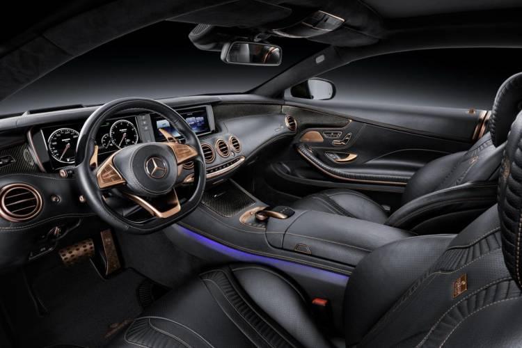 brabus_Mercedes_clase_S_coupe_DM_4