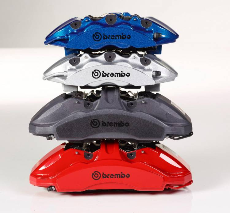 brembo_pinzas_DM_ford_gt
