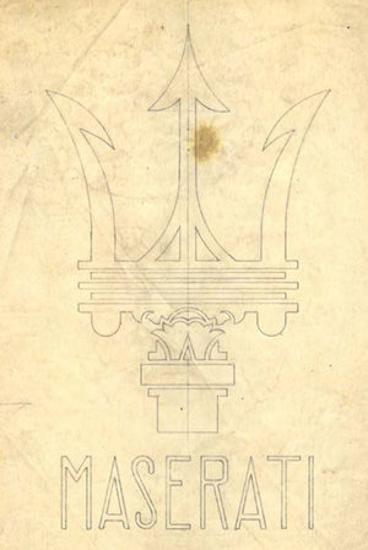 breve-historia-maserati-09