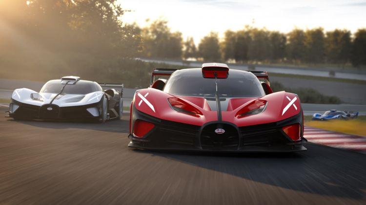 Bugatti Bolide 2024 0821 006