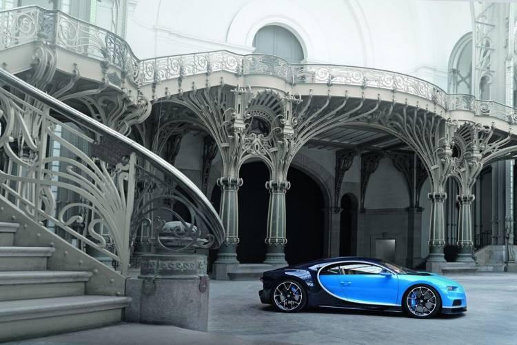 bugatti-chiron-2016-mas-32