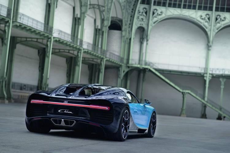 bugatti-chiron-2016-mas-35