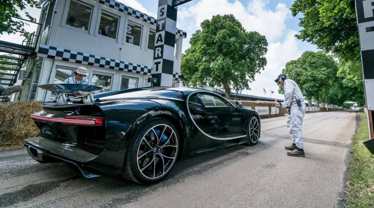bugatti-chiron-at-goodwood-festival-of-speed-2016-01