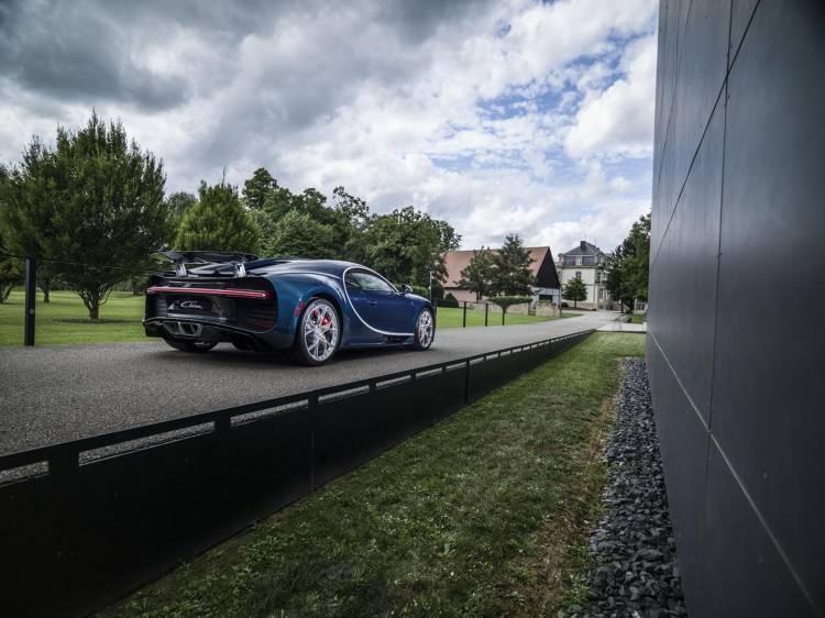 bugatti-chiron-eeuu-2016-004