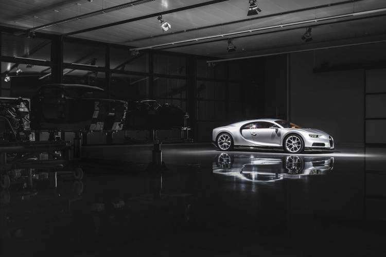 bugatti-chiron-fabrica-01