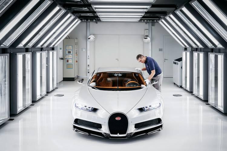 bugatti-chiron-fabrica-05