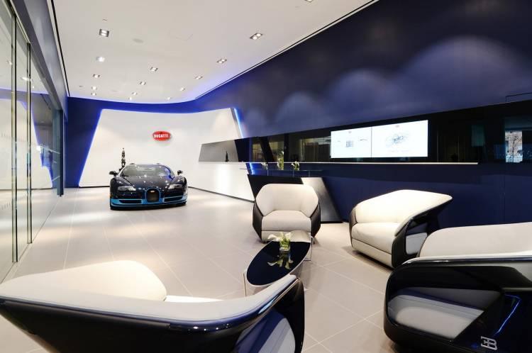 bugatti-dealers-EEUU-091115-01