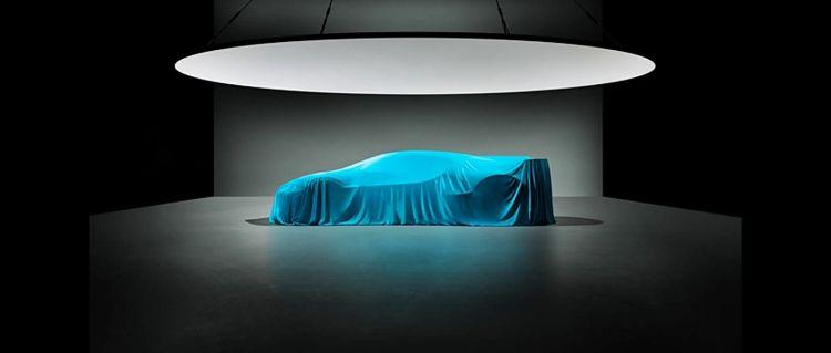 Bugatti Divo Adelanto Diseno 0818 01