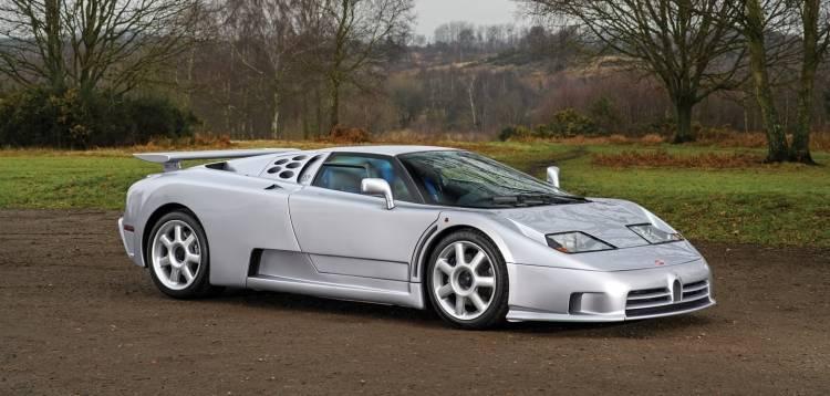 bugatti-eb110-ss-0118-015