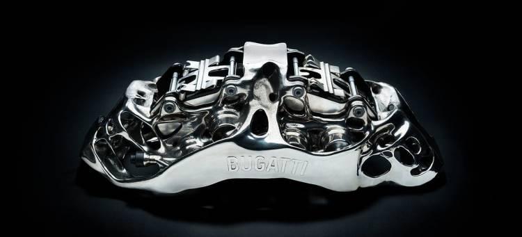 bugatti-frenos-titanio-impresion-3D-01
