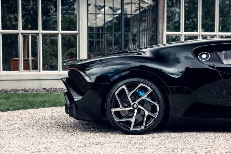 Bugatti La Voiture Noire 2021 0621 015