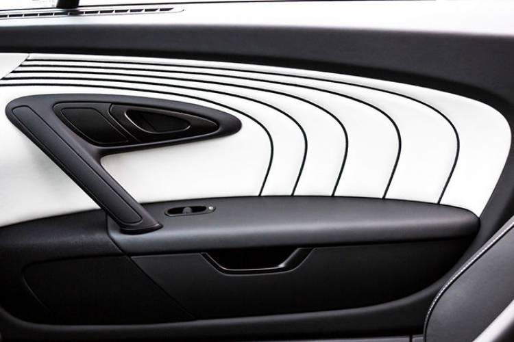 Bugatti Veyron Lang Lang