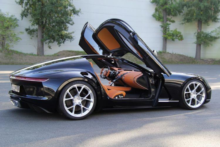 Bugatti Prototipos Secretos 2020 005