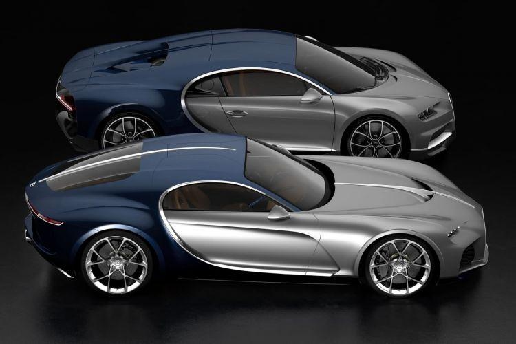Bugatti Prototipos Secretos 2020 013