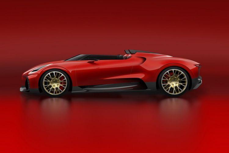 Bugatti Prototipos Secretos 2020 020