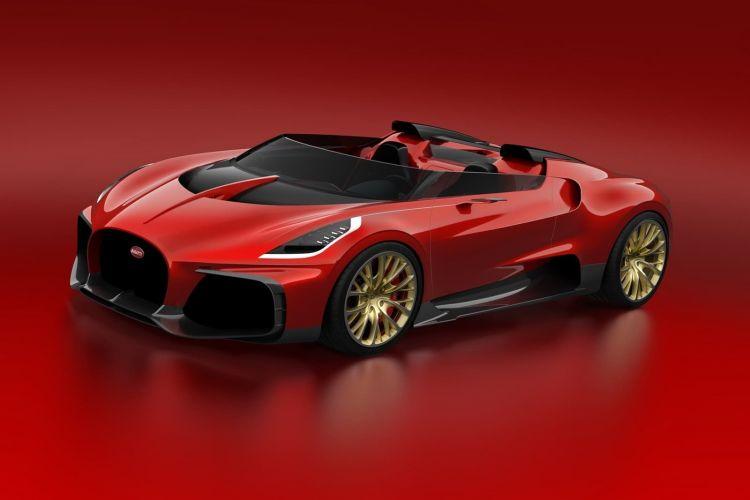 Bugatti Prototipos Secretos 2020 022