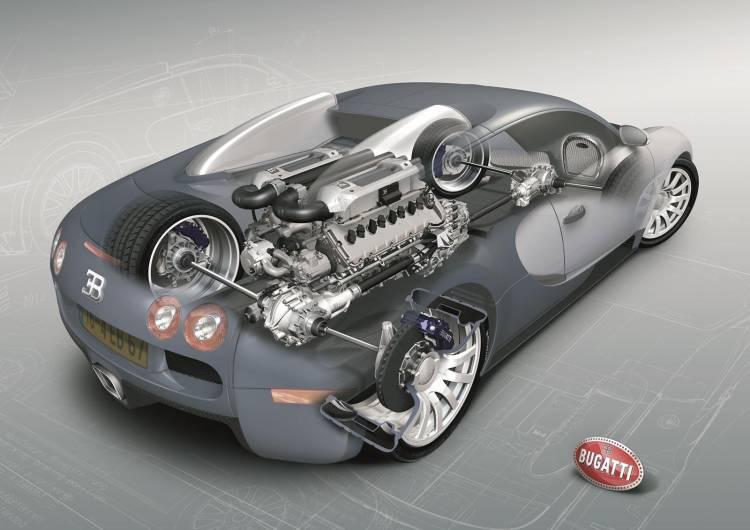 bugatti-veyron-ficha-1017-002