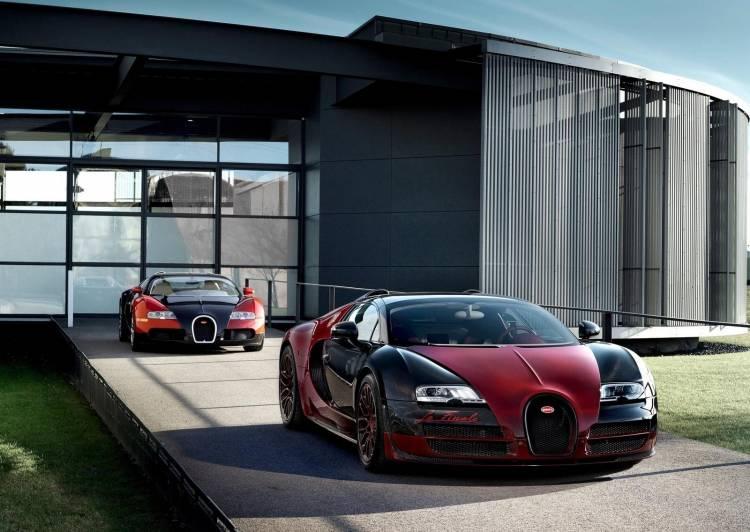 bugatti-veyron-ficha-1017-028