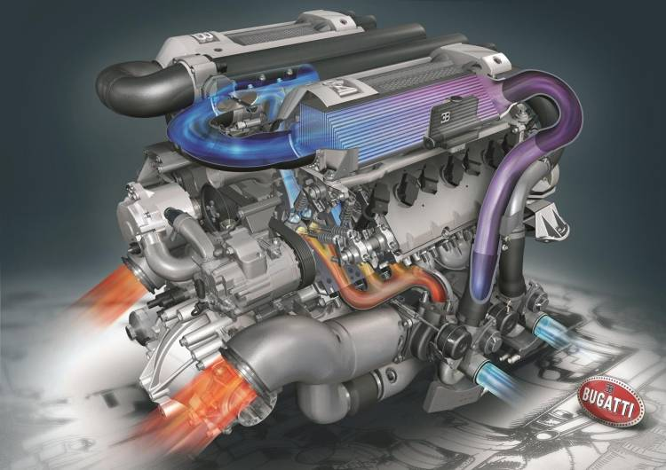 bugatti-veyron-ficha-1017-036